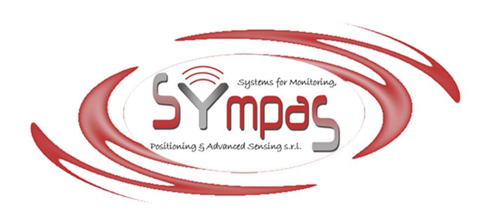 SYMPAS
